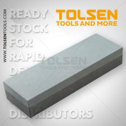 Kamen za oštrenje 150*50*25 mm