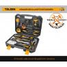 Set ručnog alata 119-delni